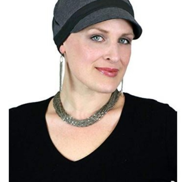 Hats Scarves & More Accessories - Chemo Hats for Women Cancer Headwear Headcoverings